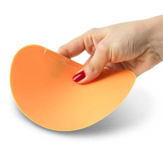 Flexible Bowl Scraper
